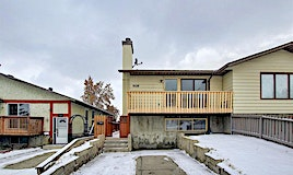 8416 Centre Street Northeast, Calgary, AB, T3K 1Y1