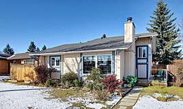 348 Templeton Circle Northeast, Calgary, AB, T1Y 4L7