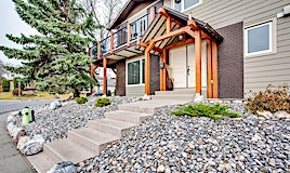 71 Hawkwood Way Northwest, Calgary, AB, T3G 1X2