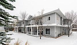 145 Rocky Vista Terrace Northwest, Calgary, AB, T3G 5G6