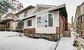 109 Edgehill Drive Northwest, Calgary, AB, T3A 3E3