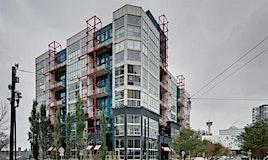 415,-535 8 Avenue Southeast, Calgary, AB, T2G 5S8