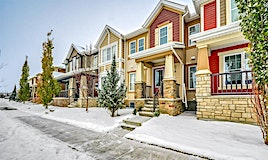 4036 Windsong Boulevard Southwest, Airdrie, AB, T4B 3Z5