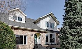 8 Macewan Glen Drive Northwest, Calgary, AB, T3K 2C5