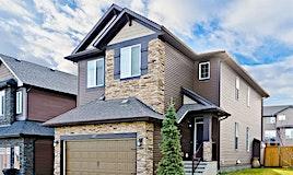327 Nolan Hill Boulevard Northwest, Calgary, AB, T3R 0P8