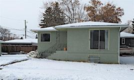 5507 6 Street Southwest, Calgary, AB, T2V 1E3