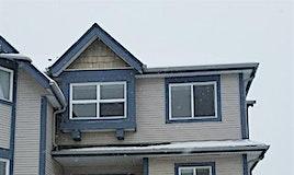123 Eversyde Point Southwest, Calgary, AB, T2Y 4X7