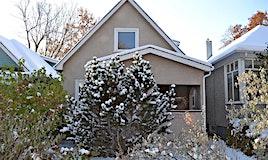 1613 15 Avenue Southwest, Calgary, AB, T3C 0Y3