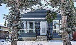 271 Falwood Way Northeast, Calgary, AB, T3J 1A9