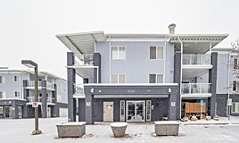 3217,-2280 68 Street Northeast, Calgary, AB, T1Y 7M1