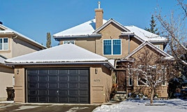 11075 Valley Springs Route Northwest, Calgary, AB, T3B 5S5