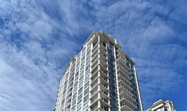 1412,-222 Riverfront Avenue Southwest, Calgary, AB, T2P 0W3