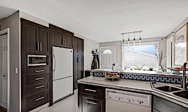 56 Templeby Route Northeast, Calgary, AB, T1Y 5N6