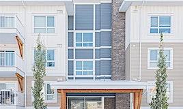 1106,-302 Skyview Ranch Drive, Calgary, AB, T3N 0P5