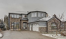 2630 Evercreek Bluffs Way Southwest, Calgary, AB, T2Y 4V7