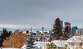 1024 Drury Avenue Northeast, Calgary, AB, T2E 0M2