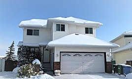 216 Arbour Summit Place Northwest, Calgary, AB, T3G 3W3
