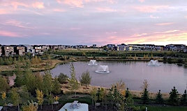 421 Livingston View Northeast, Calgary, AB, T3P 0Z6