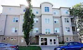 1777 1 Street Northeast, Calgary, AB, T2E 9A8