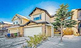 594 Chaparral Drive Southeast, Calgary, AB, T2X 3W8