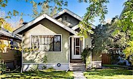 212 11 Avenue Northeast, Calgary, AB, T2E 0Y8
