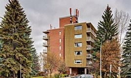 107,-3204 Rideau Place Southwest, Calgary, AB, T2S 1Z2
