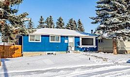 6112 Penedo Way Southeast, Calgary, AB, T2A 3N3