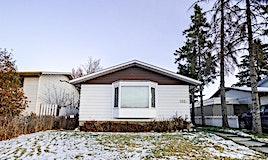 6036 12 Avenue Southeast, Calgary, AB, T2A 0J1