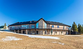 262037 Rge Rd 43, Rural Rocky View County, AB, T4C 2J8