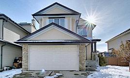 23 Evanscove Heights Northwest, Calgary, AB, T3P 1G1