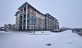 202,-35 Walgrove Walk, Calgary, AB, T2X 4E3