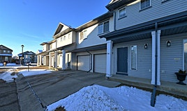 94 Everridge Gardens Southwest, Calgary, AB, T2Y 0H1