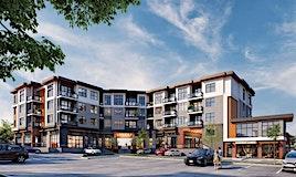 9312,-2188 85 Street Southwest, Calgary, AB, T3H 4C4