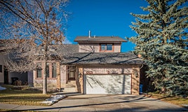 420 Edenwold Drive, Calgary, AB, T3A 3W4