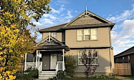 167 Prestwick Manor Southeast, Calgary, AB, T2Z 4Y7