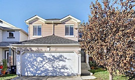 167 Covemeadow Crescent Northeast, Calgary, AB, T3K 6B1