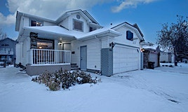 5264 Coral Shores Drive Northeast, Calgary, AB, T3J 3J9