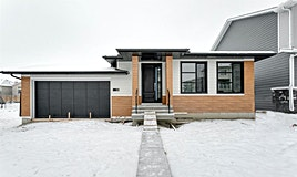 53 Harvest Hills Manor Northeast, Calgary, AB, T3K 2L7