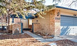 2307 Lake Bonavista Drive Southeast, Calgary, AB, T2J 3A1