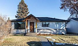 4036 Worcester Drive Southwest, Calgary, AB, T3C 3L3