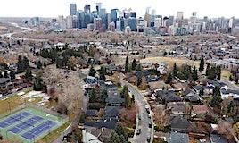1138 9 Street Northwest, Calgary, AB, T2M 3K9