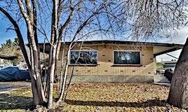 7126-71267128 Hunterville Route, Calgary, AB, T2K 4J8