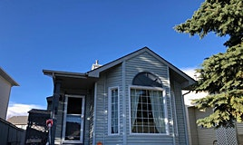 48 Covington Route Northeast, Calgary, AB, T3K 4B1