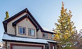 101 Hidden Creek Park Northwest, Calgary, AB, T3A 6C6