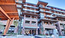 511,-122 Mahogany Centre Southeast, Calgary, AB, T3M 2Y1