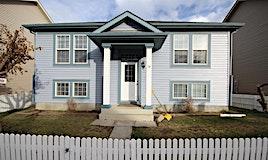 18 Martha's Haven Place Northeast, Calgary, AB, T3J 3W2