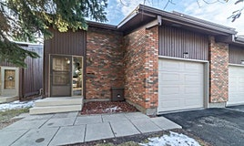 29,-2323 Oakmoor Drive Southwest, Calgary, AB, T2V 4T2
