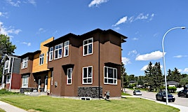 2000 Home Route Northwest, Calgary, AB, T3B 1H5