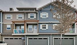 705,-10 Auburn Bay Avenue Southeast, Calgary, AB, T3M 0P8