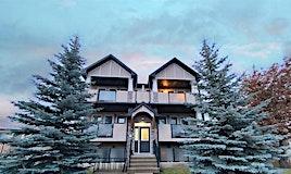 302,-1920 26 Street Southwest, Calgary, AB, T3E 2A1